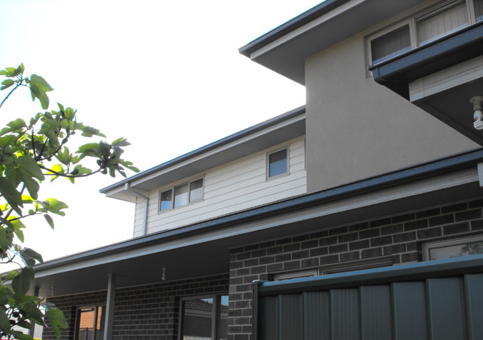 Top reasons why you should choose exterior vinyl weatherboards - Exterior cladding cost comparison ...